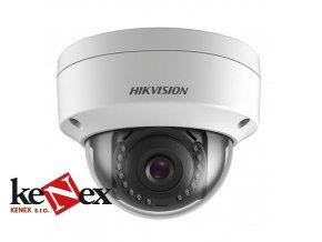 hikvision ds 2cd1123g0 i