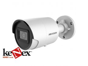 hikvision ds 2cd2086g2 iu