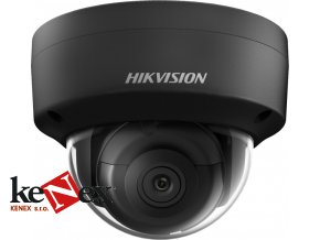 hikvision ds 2cd2155fwd i 2 8mm cerna