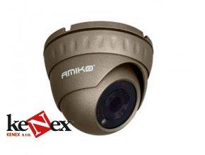 amiko ip kamera d20v400b poe venkovni cerna