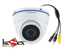 amiko ip kamera d20v400 poe audio