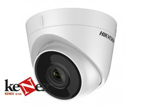 hikvision ds 2cd1323g0e i 2 8mm