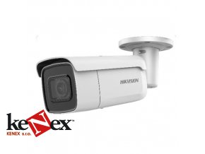 hikvision ds 2cd2626g2 izs 2 8 12mm acusense