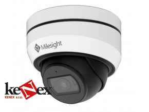 milesight ms c5375 pb v 5mp ip mini stropni kamera