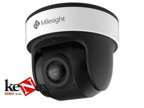 milesight ms c8176 pb v 4k uhd 8mp ip stropni panoramaticka kamera