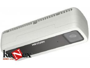 hikvision ds 2cd6825g0 c ivs 2 0mm