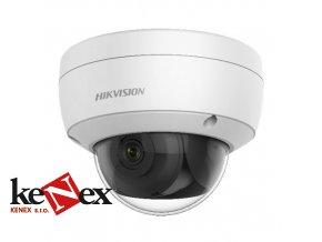 hikvision ds 2cd2146g2 i 4mm c acusense