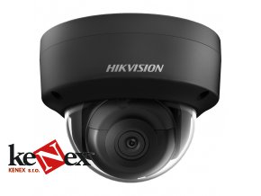 hikvision ds 2cd2183g0 i 4mm cerna