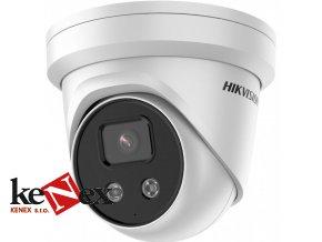 hikvision ds 2cd2326g2 i 2 8mm acusense
