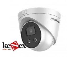 hikvision ds 2cd2326g2 i 4mm acusense