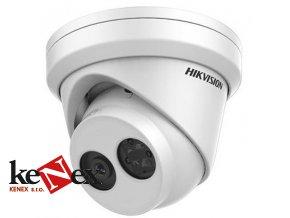 hikvision ds 2cd2383g0 iu 2 8mm
