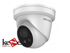 hikvision ds 2cd2386g2 iu 2 8mm acusense