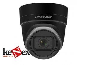 hikvision ds 2cd2h45fwd izs g 2 8 12mm cerna