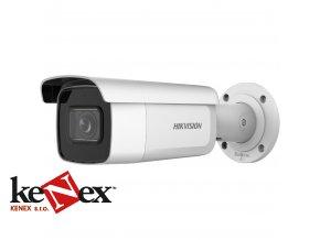hikvision ds 2cd2623g2 izs 2 8 12mm