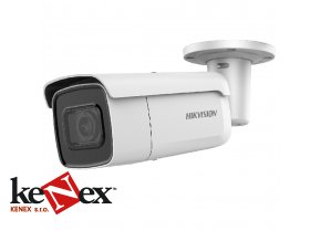 hikvision ds 2cd2646g2t izs 2 8 12mm acusense
