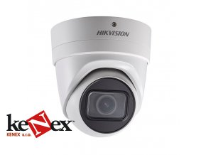 hikvision ds 2cd2h86g2 izs 2 8 12mm
