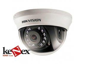 hikvision ds 2ce56d1t irmm 2 8mm