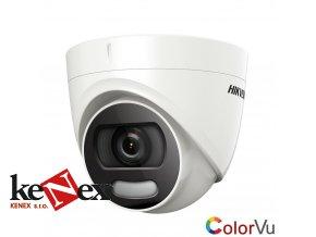 hikvision ds 2ce72dft f28 2 8mm colorvu