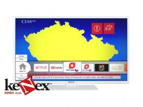 finlux 24fwe5760 ultratenka t2 sat wifi skylink live 2