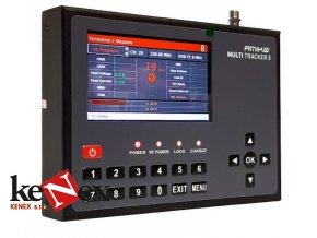 amiko multi tracker 3 dvb s s2 t t2 c c2