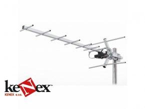 antena dvb t synaps ahd 310 8