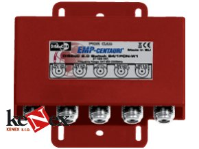 emp profi diseqc switch s41pcn