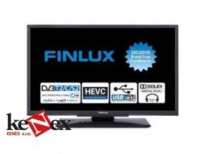 finlux tv24fha4160 t2 sa