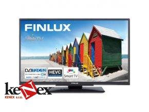 finlux tv32fha5160