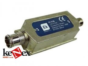 its lte filtr fi 786 5 790 mhz