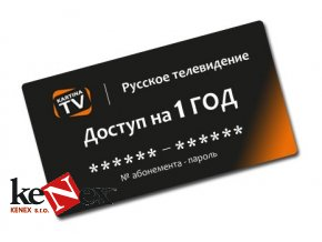 kartina tv predplatne na 1 rok