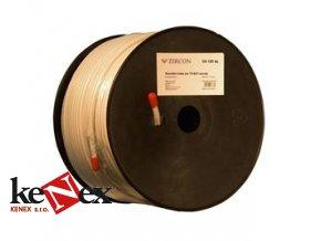 koaxialni kabel zircon ccs 125