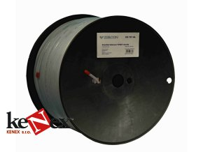 koaxialni kabel zircon cu 121