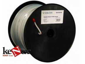 koaxialni kabel zircon cu 121 1