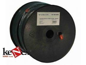 koaxialni kabel zircon cu 125 1