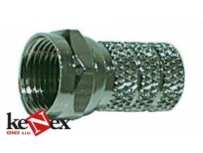 konektor f 49mm