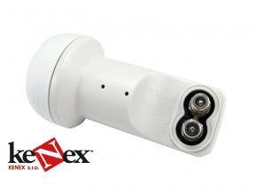 maximum v 11 singl lnb s diseqc