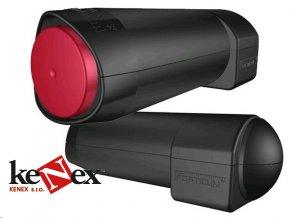 opticum red rocket singl lnb