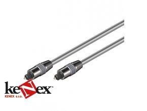 toslink opticky kabel 15 m