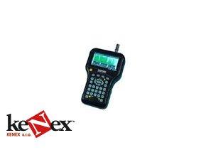 trimax satelitni merak tm 6600 3