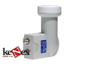 zircon l 201 twin lnb 01 db eco