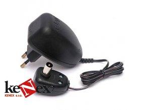 zolan napajeci adapter 12v 100 1