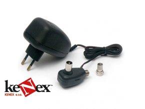 zolan napajeci adapter 12v 100
