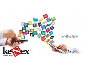 softwarova optimalizace