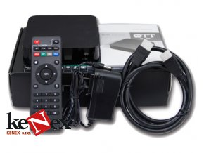 g 100 ott android box gm