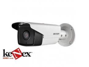 hikvision ds 2cd2t22wd i5 4mm venkovni 2.0 mpixbullet ipkamera