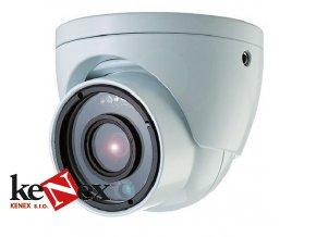 venkovni analogova kamera vision vda30eh b37ir