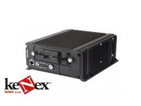 HIKVISION DS-MP7504HMI