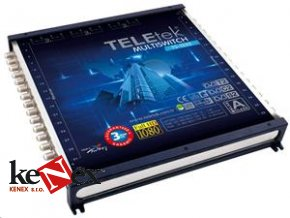 teletek multiprepinac 13 32 i5960