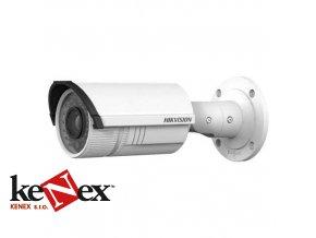 hikvision ds 2cd2620f izs venkovnibullet 2 mpix ip kamera