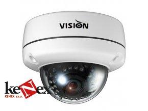 venkovni kamera vision vda101sm2ti ir